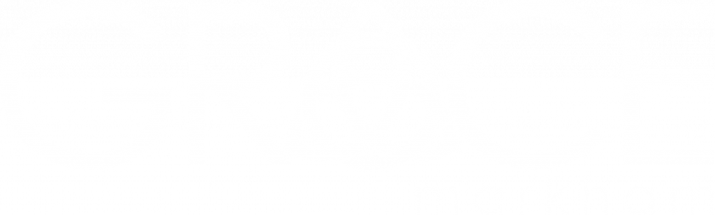 grace markham footer logo