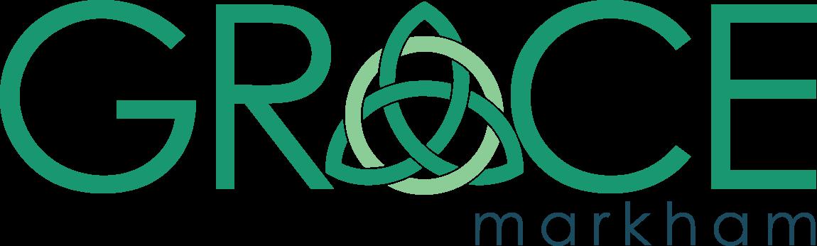 grace markham logo